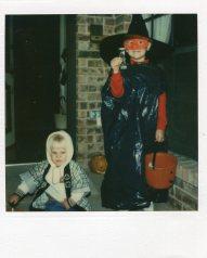 JessicaDavidHalloween1985